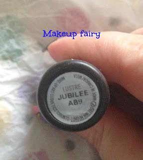 mac_lipstick_jubilee