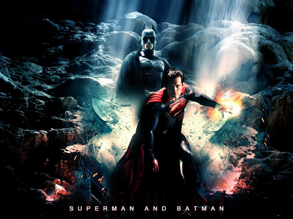 Man of steel movie wallpapers hd wallpapers backgrounds photos pictures image pc - Dc characters wallpaper hd ...
