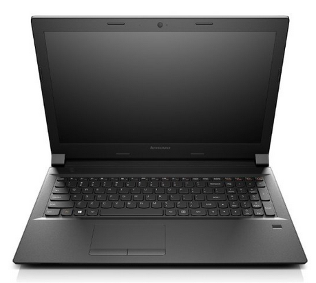 Lenovo B50-30 15.6-inch Laptop