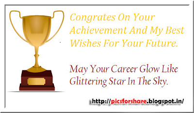 Pics for share congrats on promotion greeting card in english congrats on promotion greeting card in english m4hsunfo