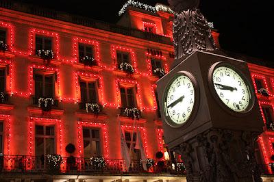 Bordeaux mercatini Natale