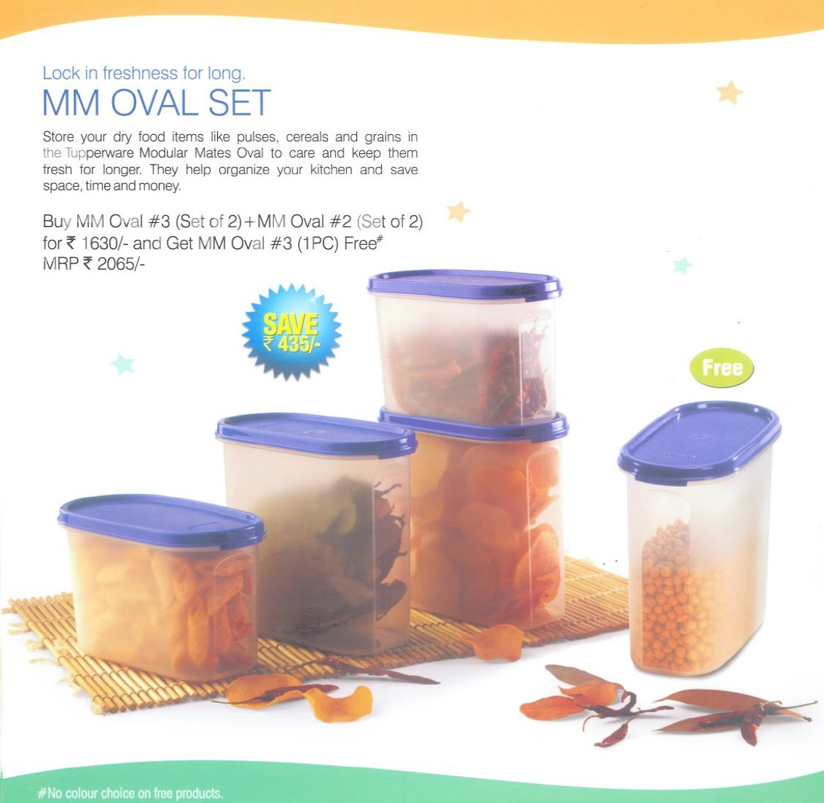 TUPPERWARE PRODUCTS: TUPPERWARE FLYER AUG 2013