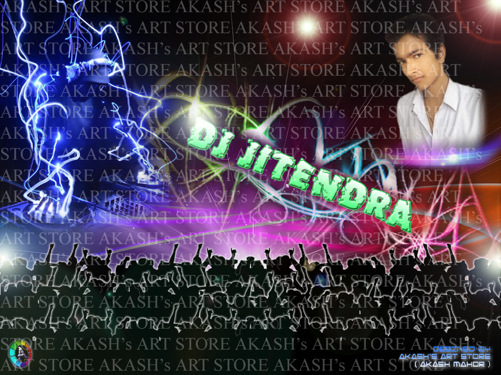 Simple Wallpaper Name Jitendra - dj+jetendra+Akash\u0027+Art+Store+Album+Art  Snapshot_318011.jpg