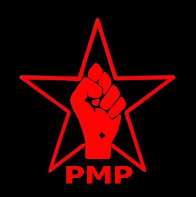 Прогрессивная Молодежь Польши