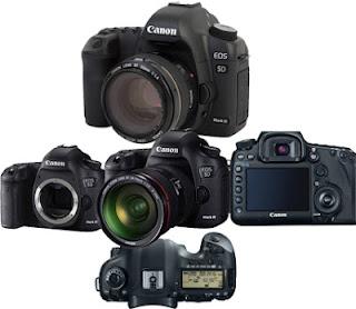 camera, Canon, Digital SLR, photography, Canon EOS 5D Mark III
