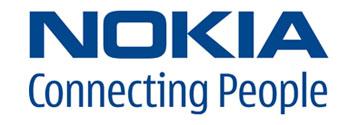 Investasi di 'Connected Car', Nokia Gelontorkan Rp1,1 Triliun