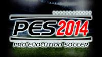 Download PES 2014