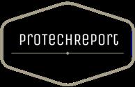 ProTechReport
