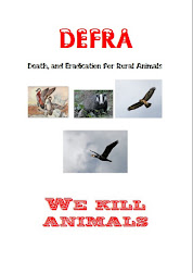 DEFRA