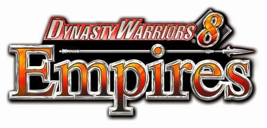 dynasty warriors 8 empires torrent