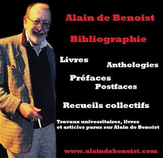 Livres, préfaces, postfaces, anthologies, recueils collectifs...