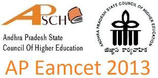 EAMCET Web Counselling