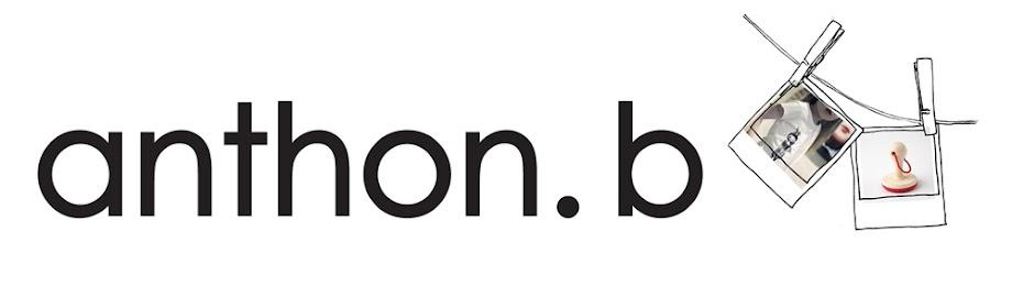 anthon.b