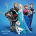 Frozen - Uma Aventura Congelante (Frozen, EUA, 2013)
