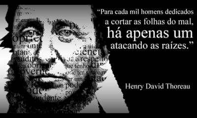 httpslux-veritas-omnes.blogspot.com.br201512a-desobediencia-civil.html