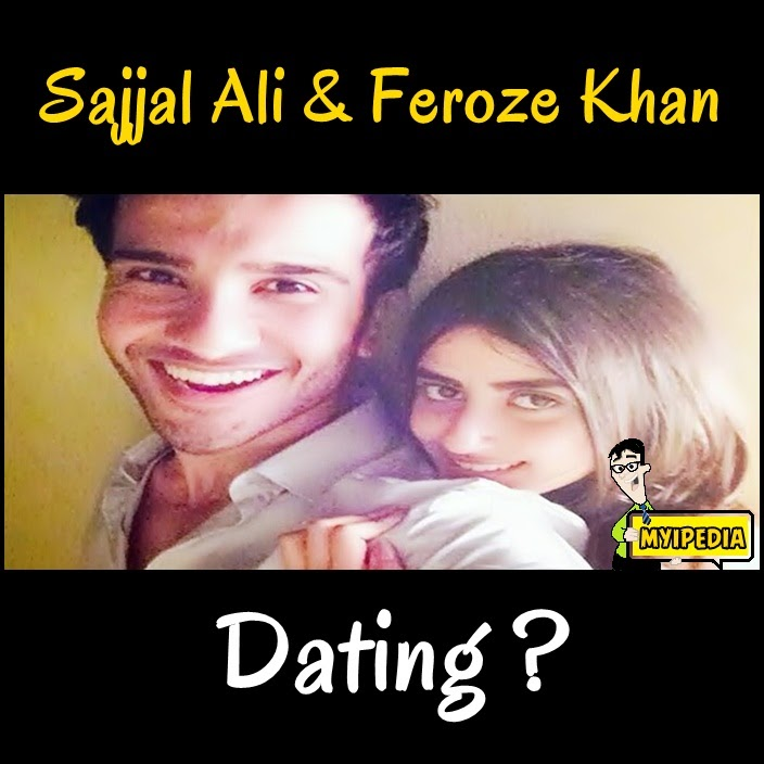 feroz khan and sajal ali relationship