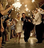 Great Bridal Party and Wedding Couple Entrance Songs