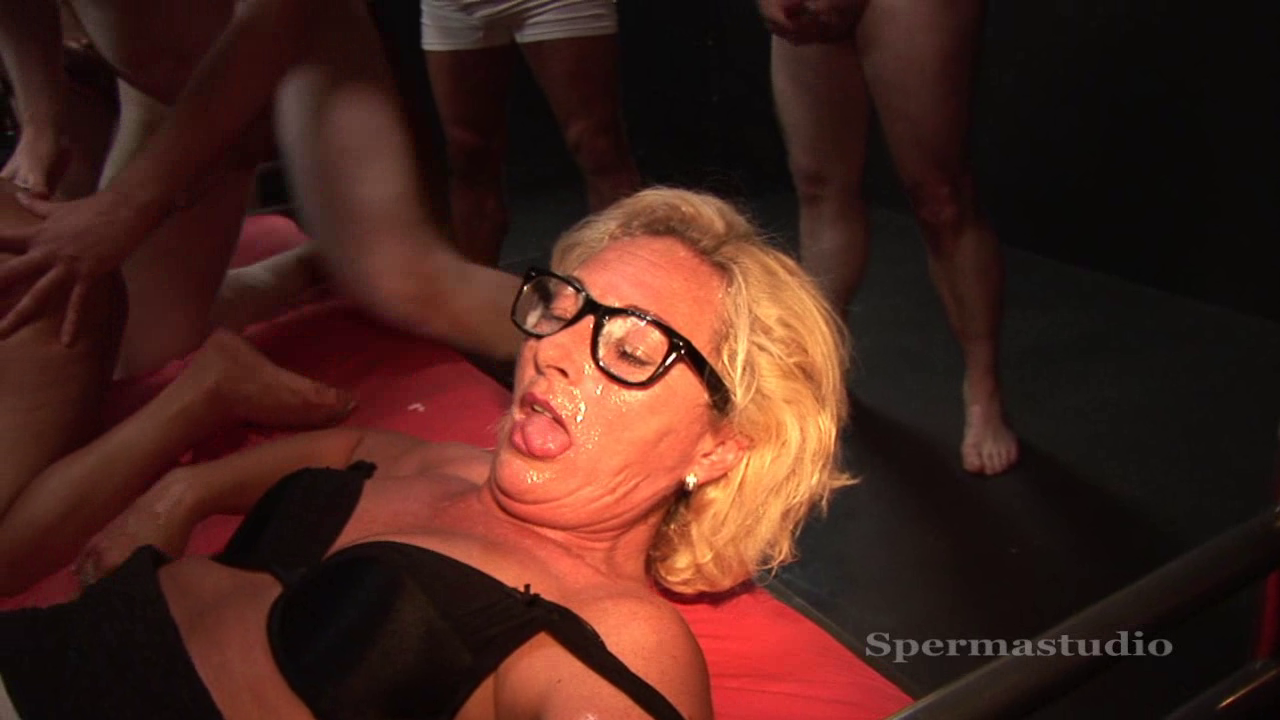 asiatinnen sex partytreff emsland