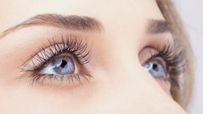 5 Tips Cara Memanjangkan Bulu Mata