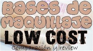 http://emmaaist.blogspot.com.es/2013/10/bases-de-maquillaje-low-cost.html