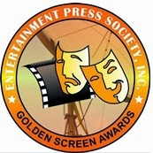 2014 Golden Screen Awards for TV List of Nominees