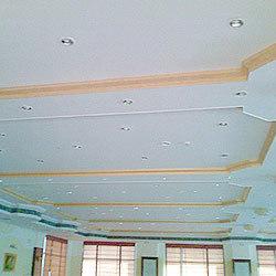 False roofing designs joy studio design gallery best for False roofing designs