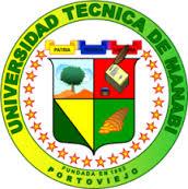 Universidad Técnica de Manabí - Logo