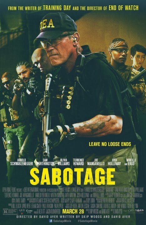 watch_Sabotage_online