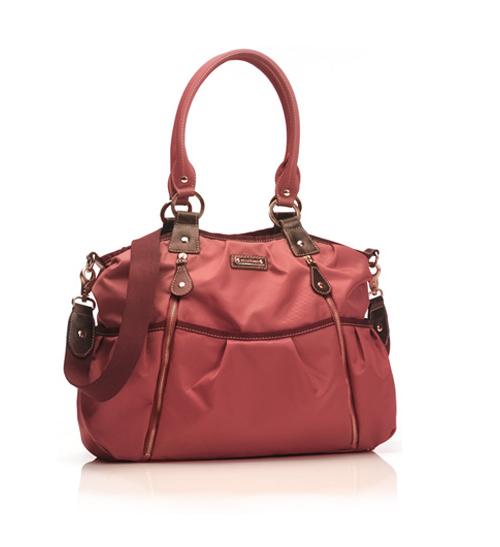 http://2.bp.blogspot.com/-VnZ35_Ec6sY/TaXGMbmcRCI/AAAAAAAADWQ/IP_DDrMt_bY/s1600/olivia+diaper+bag+-+stroksak.jpg