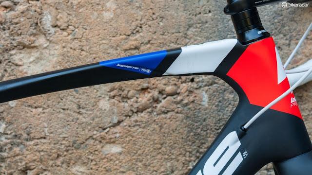 Lapierre Aircode SL y Xelius SL, dos grandes bicis para 2016