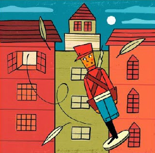 http://primerodecarlos.com/primerodecarlos.blogspot.com/enero/soldadito/Reader.swf