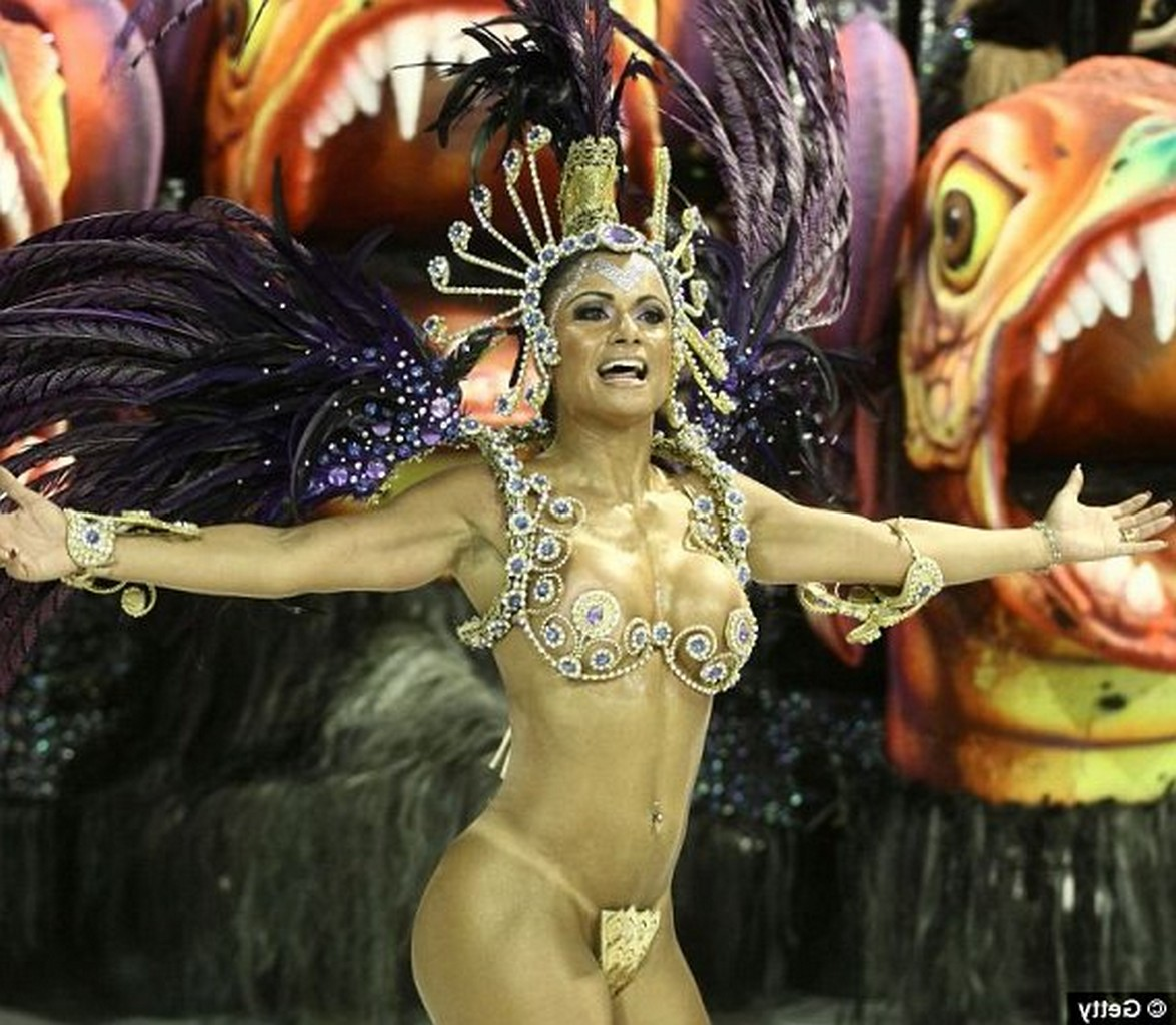 karnaval-rio-orgii