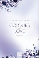 https://www.luebbe.de/bastei-luebbe/buecher/liebesromane/colours-of-love-verfuehrt/id_3282975?etcc_med=Slider&ver=BL&etcc_cu=onsite&etcc_cmp=Colours%20of%20Love%20-%20Verf%C3%BChrt&etcc_var=Weitere%20Titel%20der%20Serie&etcc_plc=Produktdetailseite&ir_name=A016104%20%28978-3-404-16865-1%29