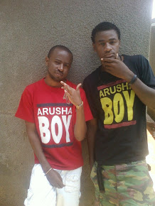 ARUSHA BOY &amp; ARUSHA GIRL TSHIRTS ARE AVAILABLE