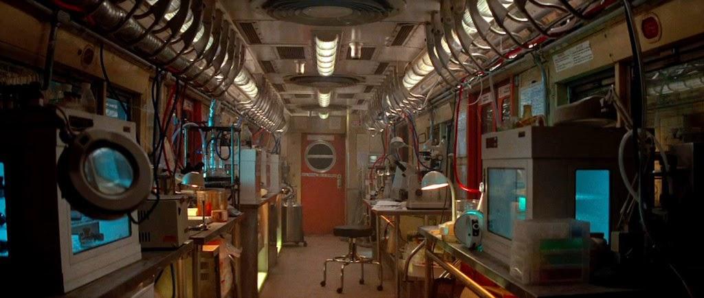 the amazing spiderman 2 trailer dateline movies
