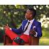 Official Video HD | Nuh mziwanda - Hadithi | Watch/Download
