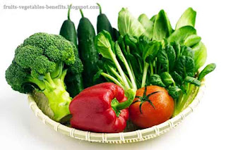 health_benefits_of_eating_vegetables_fruits-vegetables-benefits.blogspot.com(health_benefits_of_eating_vegetables_5)