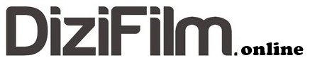 Dizi Film Online