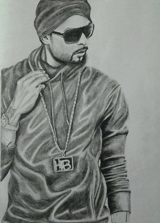 Download bohemia hd new wallpapers, Download bohemia hd new 2013 ...