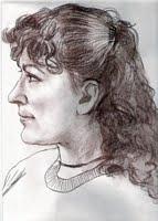 Monica E. Smith