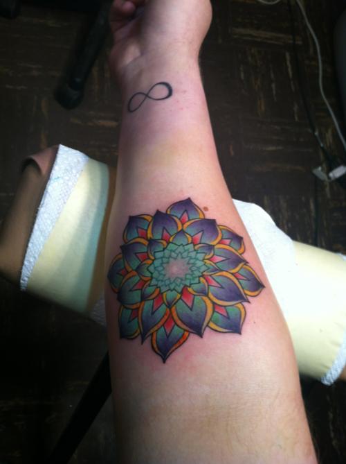 Tatuagens-de-flor-de-Lotus-Lotus-Tattoo-09.png