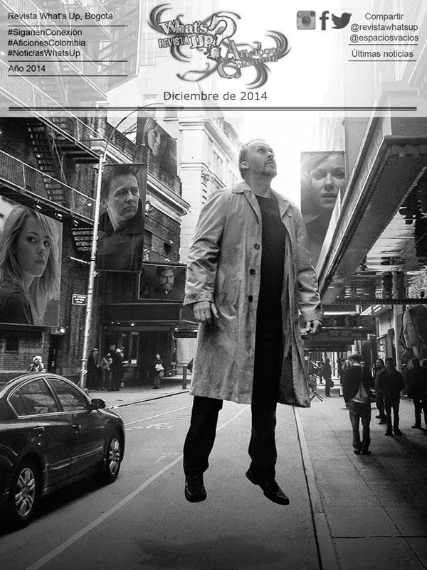 Birdman-pelicula-cine-2015
