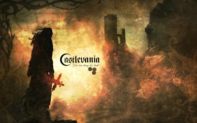 Castlevania - Lords of Shadow Ultimate Editon