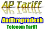 AP TARIFF
