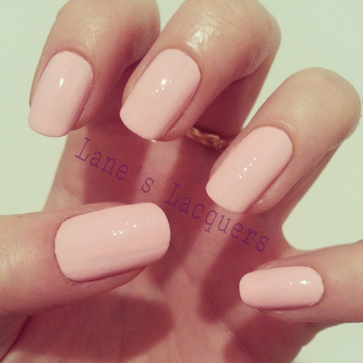 models-own-hypergel-pink-veneer-swatch-manicure