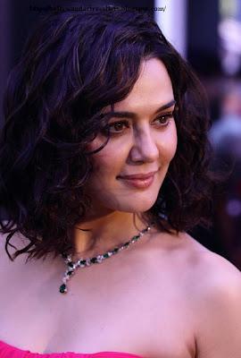 preity zinta, preity, bollywood, bollywood actress, indian actress, photos pf bollywood actress
