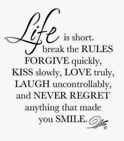 Famous Quotes About Love, part 3
