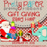 Our December Blog Hop
