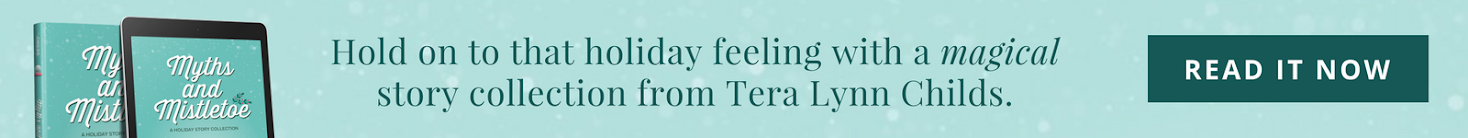 TeraLynn