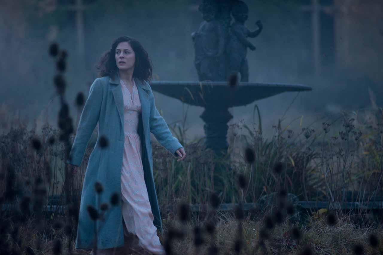 Confira as novas imagens do aguardado A Mulher de Preto 2: O Anjo da Morte
